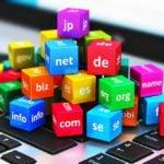 Co tojest domena internetowa ijak działa.